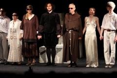 Romeo-a-Julia-2010